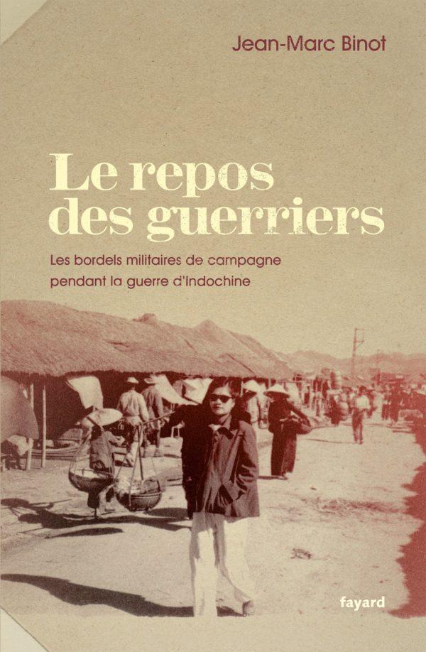 De Gaulle Et Les Communistes La Porte De L Histoire