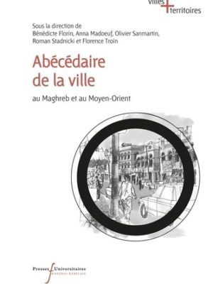 Economie Finance La Porte De L Histoire